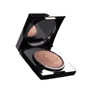 Train Wreck Cosmetics Eyeshadow bronzes & browns