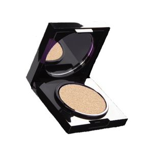 Eyeshadow Triple Milled neutrals & highlights