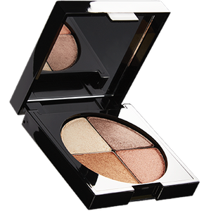 Quatro Blush Collection