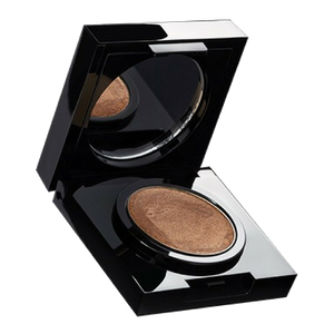 Eye Shimmer Cream Shadow