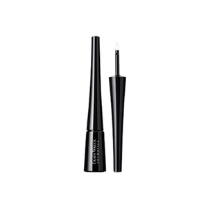 Liquid Liner pen tip applicator