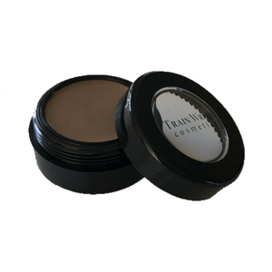 Brow Cream Liner