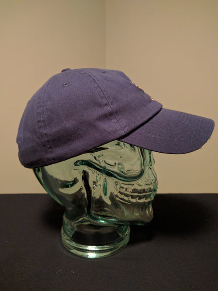 Deladude™ Low Profile Hat