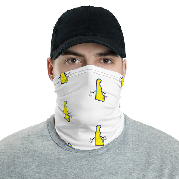 Delawhere Neck Gaiter