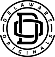 Delaware Originals LLC