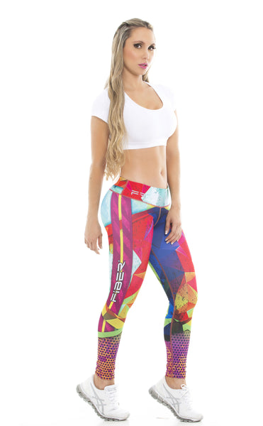 Legging Style 0929  ROAD TO HANA COLLECTION