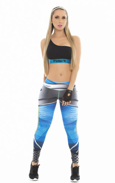 Legging Style 0915  ROAD TO HANA COLLECTION