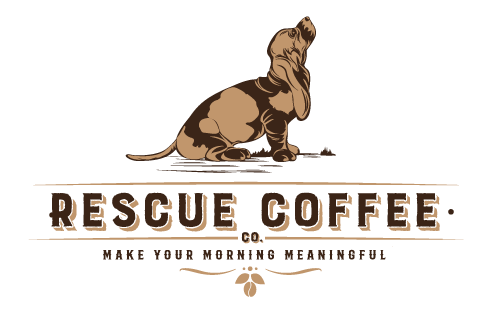 Rescue Coffee Co.