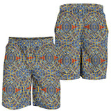 Dragon Con Men's Shorts (Without Logo) - FREE SHIPPING