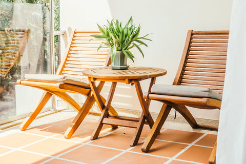 Why You Should Invest in Quality Outdoor Furniture