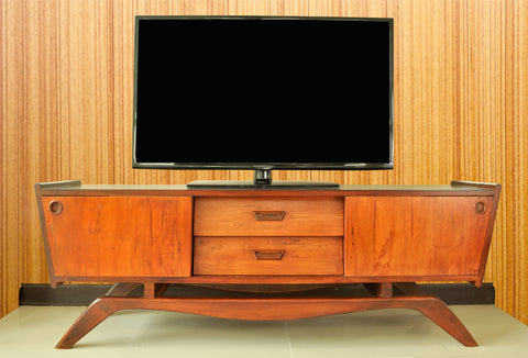 Why Teak Furniture Is Timeless