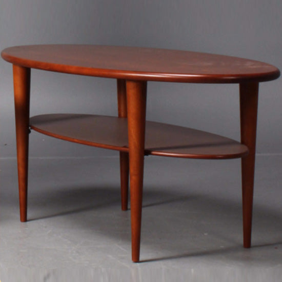 Ottawa Tables, Dining Tables, Coffee Tables & More