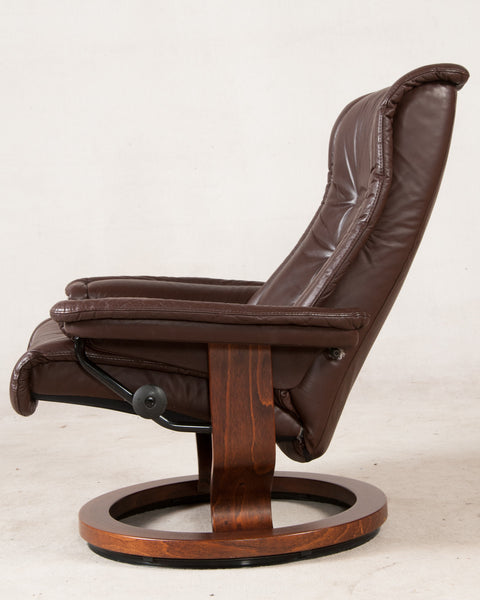 Stressless Lounge Chair