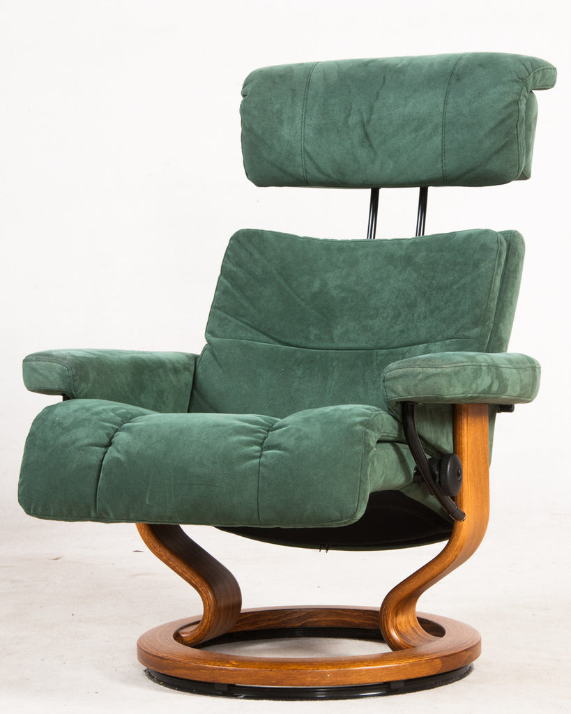 Stressless Lounge Chair ...