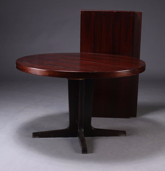 Rosewood DiningTable