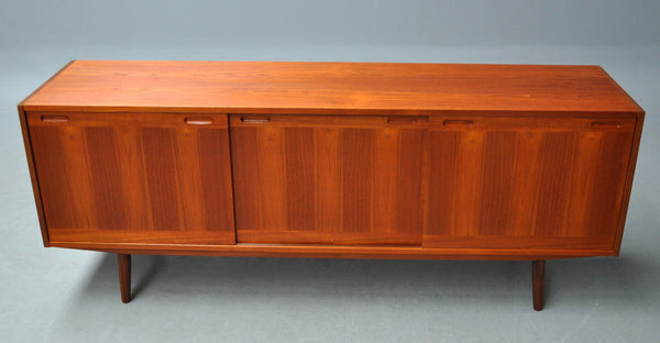 Teak Sideboard by Skovby Furniture