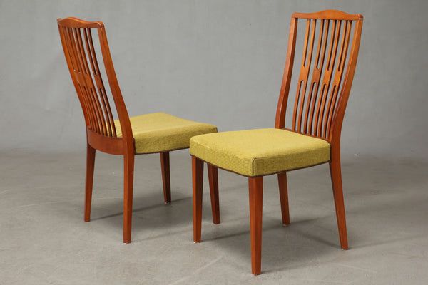 Beech Dining Chair