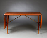 Hans J. Wegner Table, Model AT-309