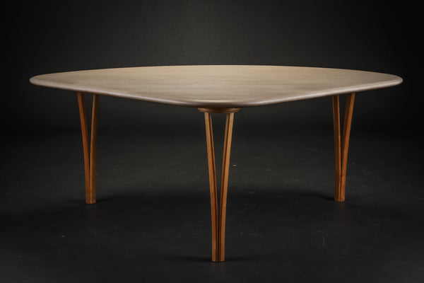 Haslev Møbelsnedkeri Coffee Table