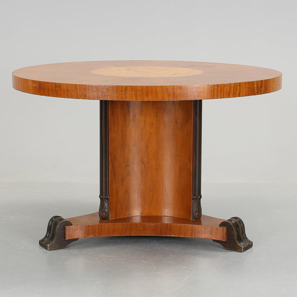 Coffee Table, Art Deco, 1930s