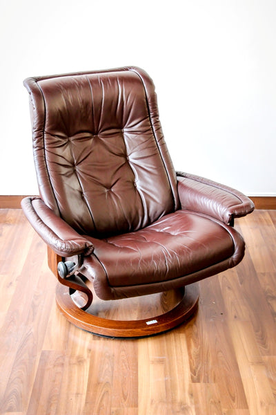 Stressless  Armchair