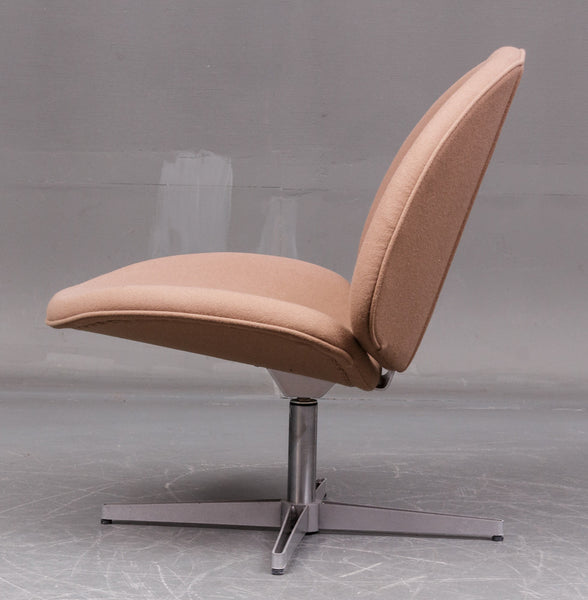 Twin Lounge Chair
