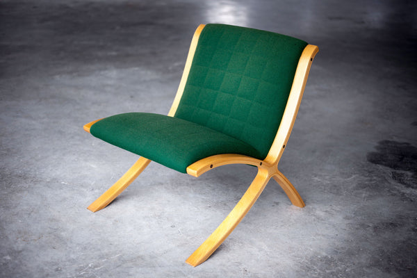 X-Form Chair