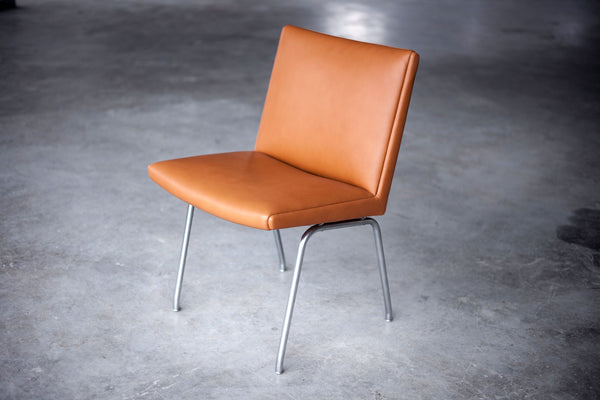 Hans J. Wegner Airport Chair