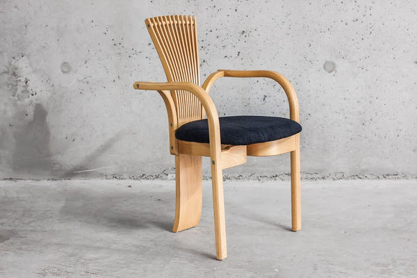 Torsten Neilsen Dining Chair