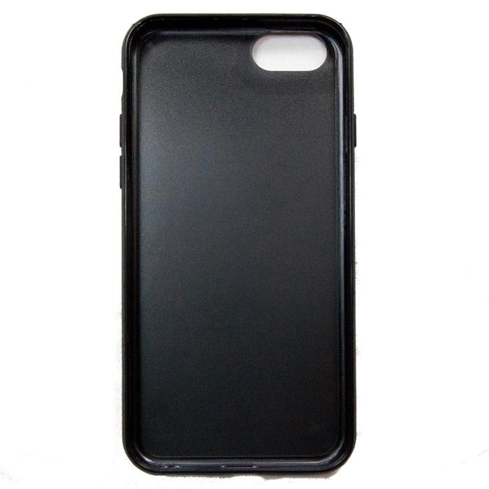 Cleveland Police Phone Case (P107)
