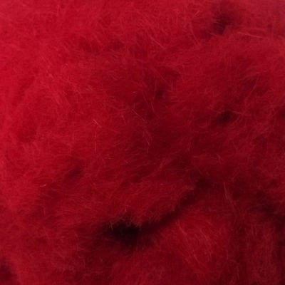 Red Static Grass: 1mm, 2mm, 4mm or 6mm