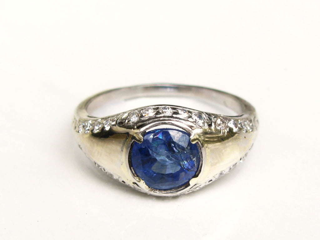 ceylon certification blue radiant untreated agta natural ct web gia sapphire
