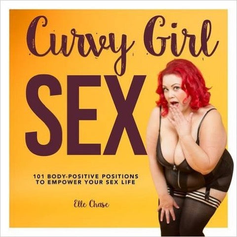 Showing media posts for curves xxx