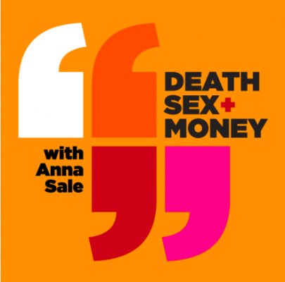 Roundup of the Best Sex Podcasts (& Our Favourite Episodes)
