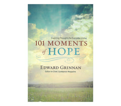 101 Moments of Hope