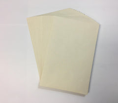All-Purpose Envelopes - 20 Pack