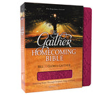 The Gaither Homecoming Bible (NKJV)