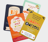 Prayers to Share -  Empowering Notes For Kids