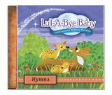 Lull-A-Bye Baby Hymns