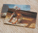 Life Of Christ - Set of 20 Refill Cards