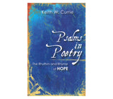 Psalms in Poetry