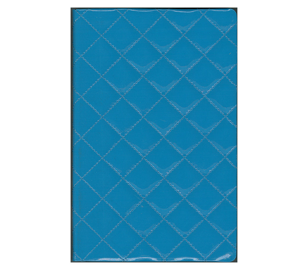 Quilted Collection NIV Bible