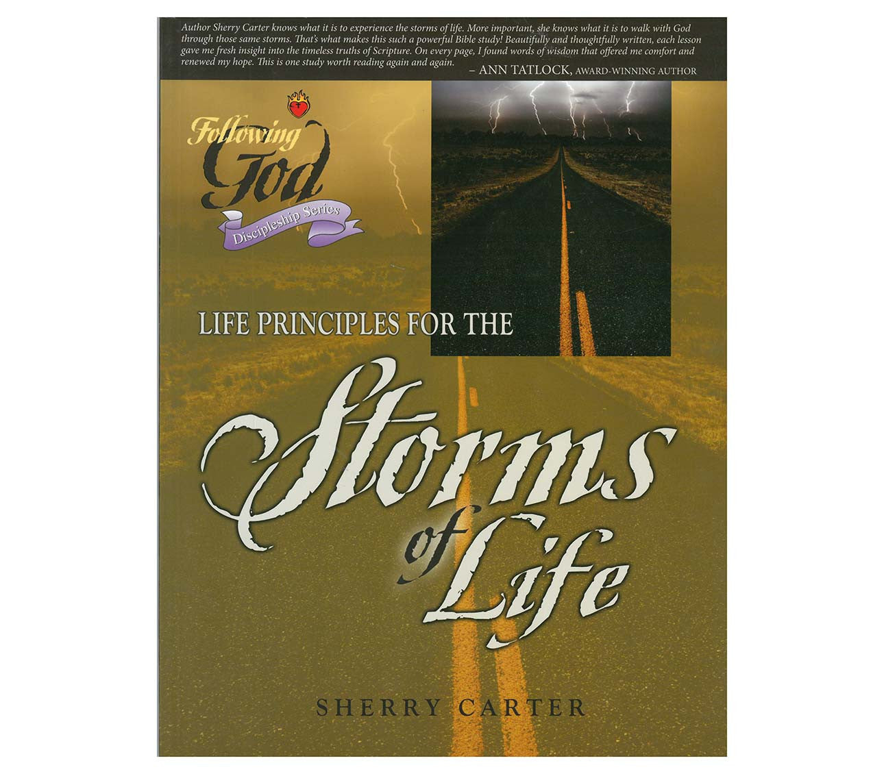principles of life Principles: life and work and over one million other books are available for amazon kindle learn more.