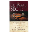 The Ultimate Secret