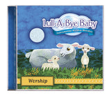 Lull-A-Bye Baby Worship