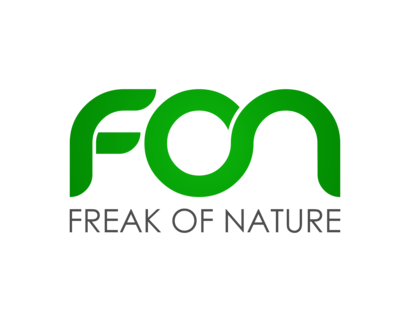 Freak of Nature, LLC