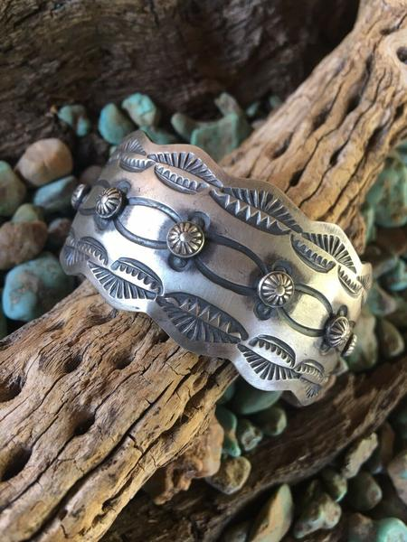 10 cool things you never knew about Sterling Silver!