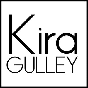 Kira Gulley Art