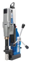 Hougen HMD905 Magnetic Drills - A powerful two speed mag drill with great power to weight ratio.