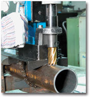 pipe_adapter-for-drilling-on-pipe-with-a-mag-drill.jpg